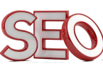 Best Internet Marketing Tools For SEO's