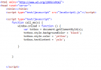 Call JavaScript function from code behind in C#