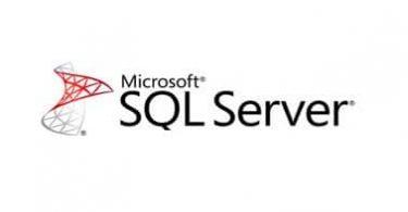 Microsoft SQL Server License Key for All Version