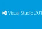 Registration Key for Visual Studio 2015