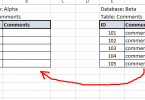 Update Table From Another Table in SQL Server