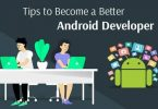 30+ Bite-Sized Pro Tips to Become a Better Android Developer