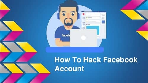 9 Ways Hackers Hack Your Facebook Account and How to prevent it