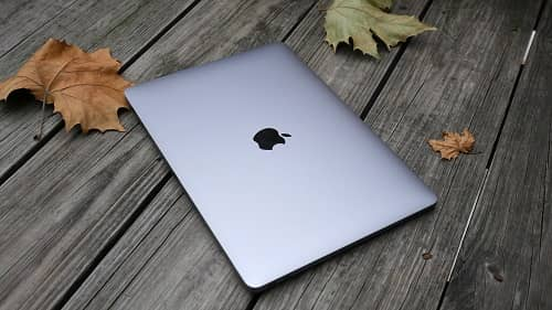 Best tips and tricks for MacBook