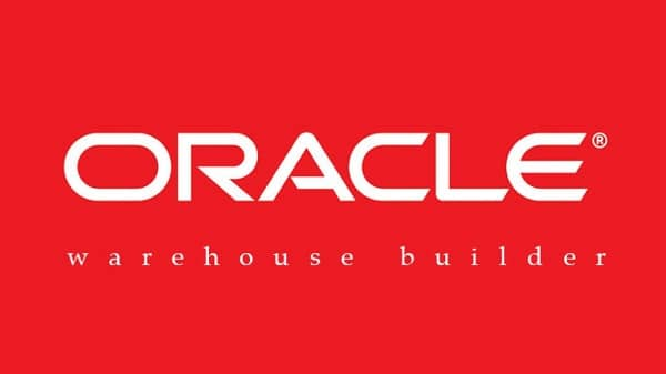Introduction to Oracle Warehouse Builder