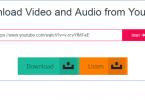 17 Best Websites To Download Youtube Videos