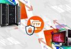 Best 70+ FTP Servers in Bangladesh