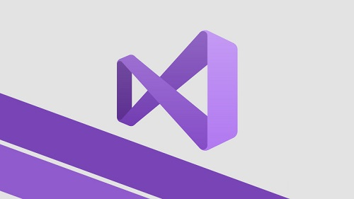Microsoft Visual Studio All Version Product Key Collection
