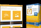 ASCOMP Text-R Professional Free Lifetime License