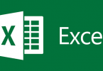How to export image to Excel using the output HTML