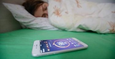5 Best Free Sleep Tracking Apps For iOS And Andriod