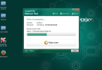 Feature, Uses and Download Kaspersky Rescue Disk
