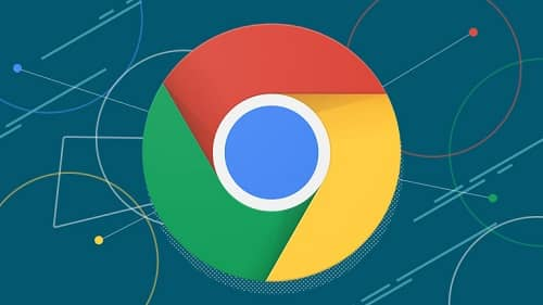 Google Chrome just added an awesome new feature