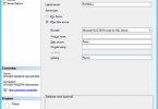 How to add a Linked Server in SQL Server