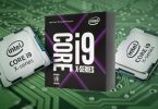 Intel Core i9 release date, features & specification