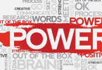 801+ Power Words That Pack a Punch & Convert like Crazy